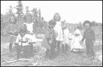 kids near Bathurst - 24 kb