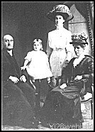 William and 